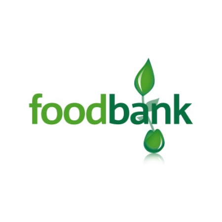 Carlisle Food Bank