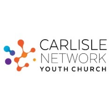 Network Youth Church