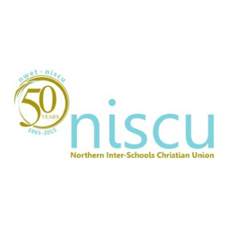 The Northern Inter-Schools Christian Union